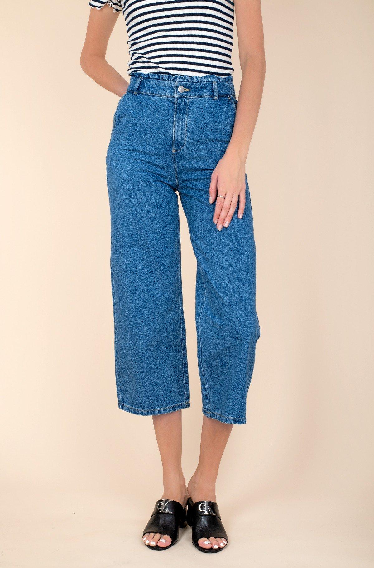 Jeans 1025233-full-1