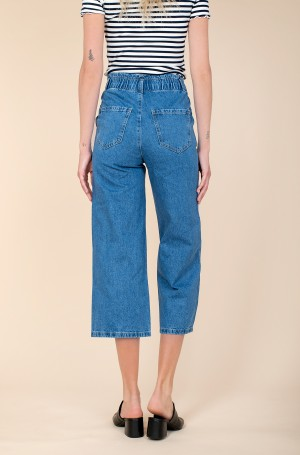 Jeans 1025233-2