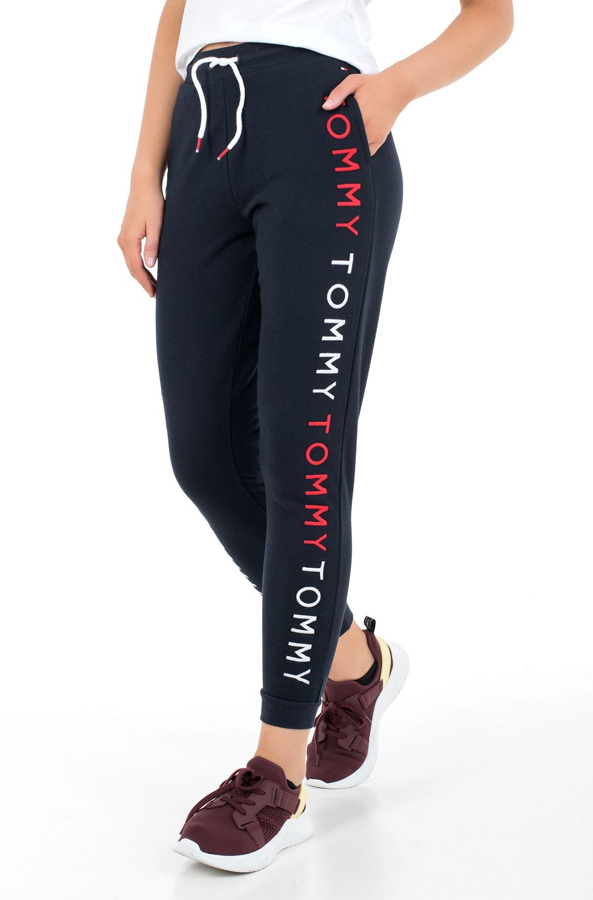 Sweatpants  UW0UW02834-full-1