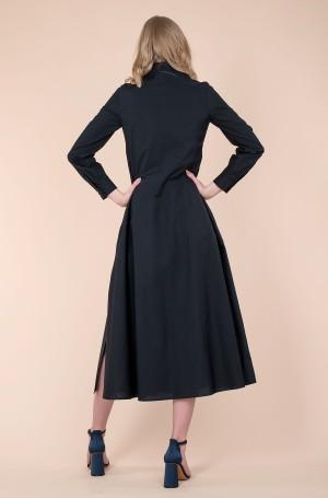 Midi dress CANCAN SS21-2