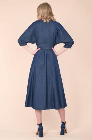 Midi dress LANGUIDO SS21-3