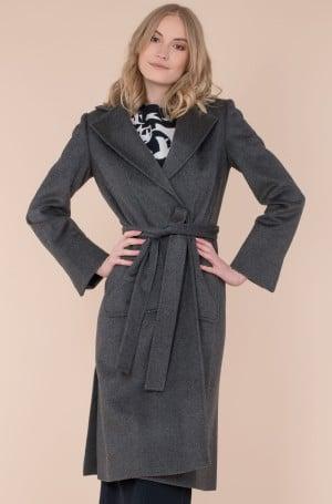 Coat RUNAWAY1 SS21-1