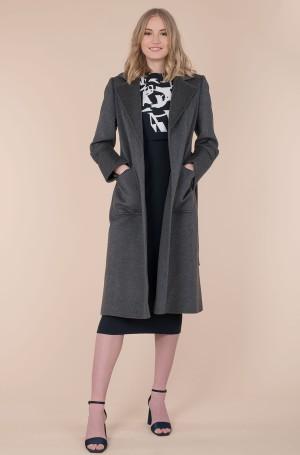 Coat RUNAWAY1 SS21-2