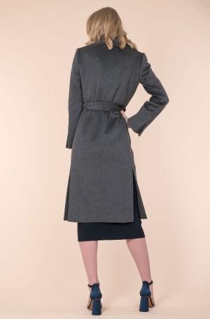 Coat RUNAWAY1 SS21-4