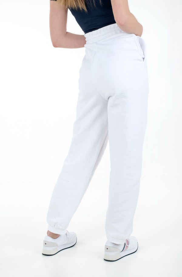 TJW RELAXED HRS BADGE SWEATPANT-hover