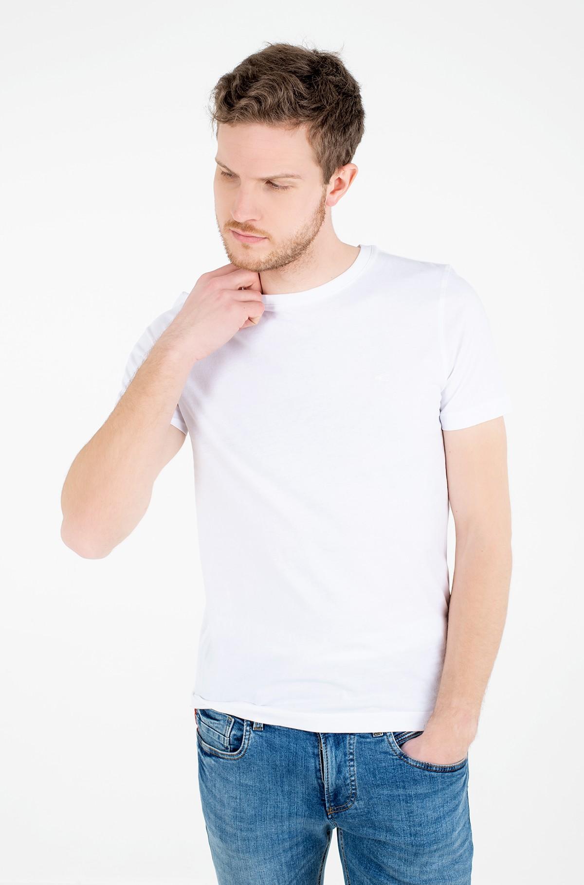 T-krekls 409641/9T01-full-1