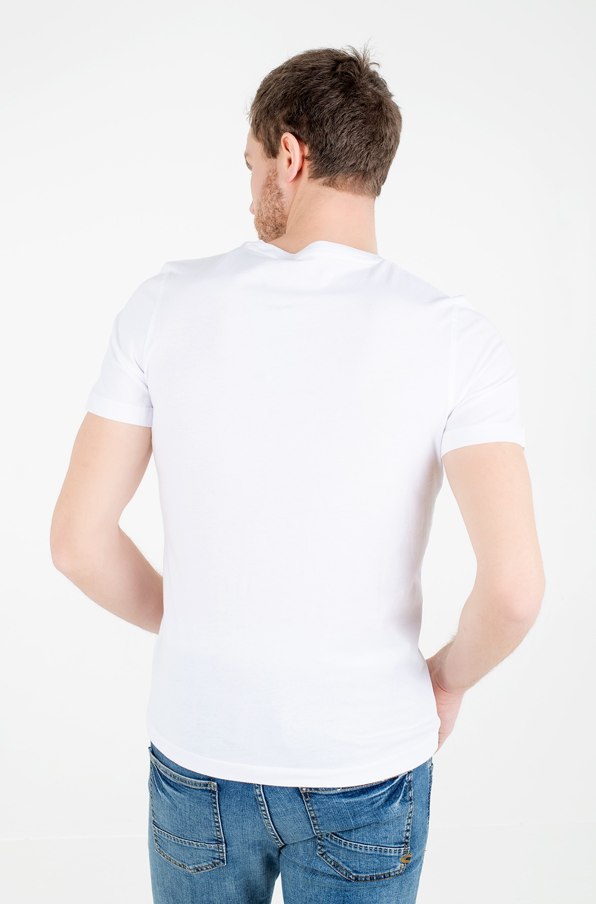 T-krekls 409641/9T01-full-2