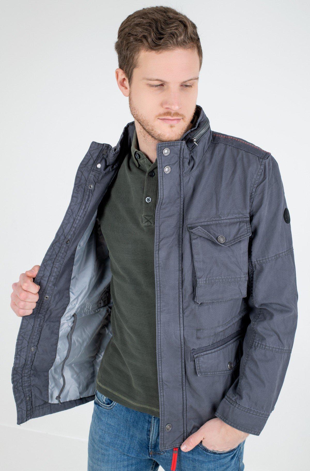 Jacket 1024300-full-1