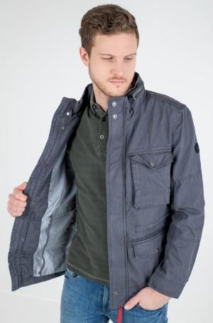 Jacket 1024300-1