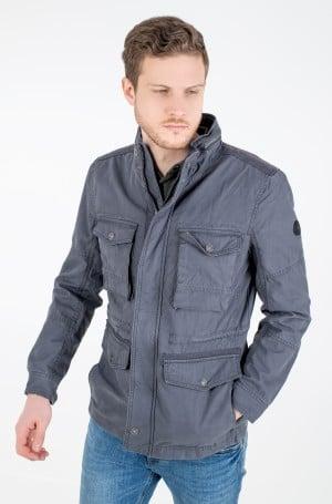 Jacket 1024300-2