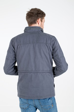 Jacket 1024300-3