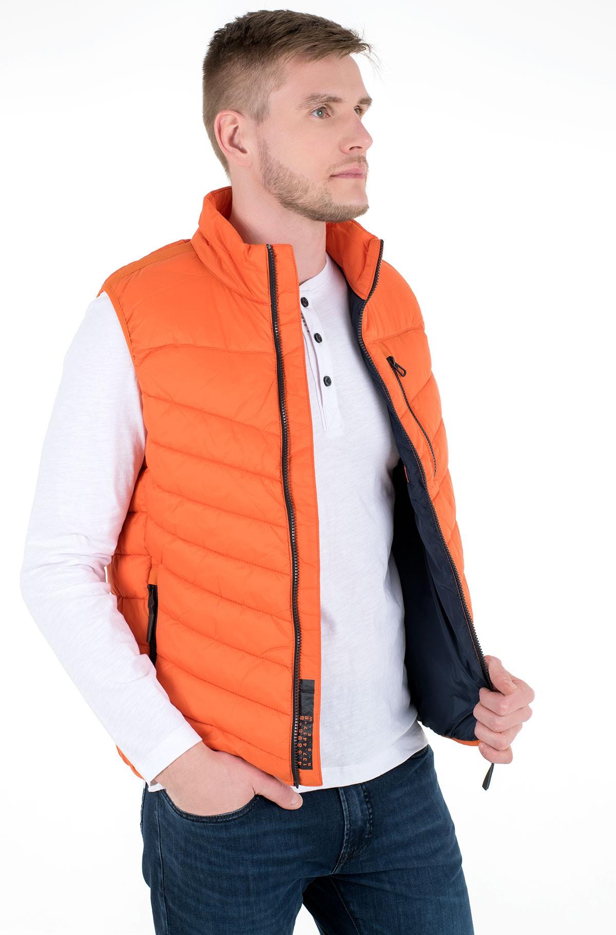 Vest 460200/5E52-full-1