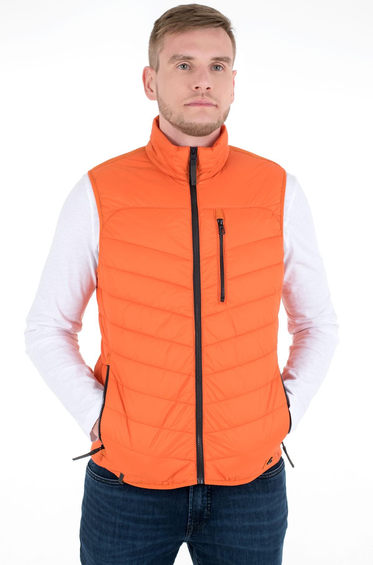 Vest 460200/5E52-full-2