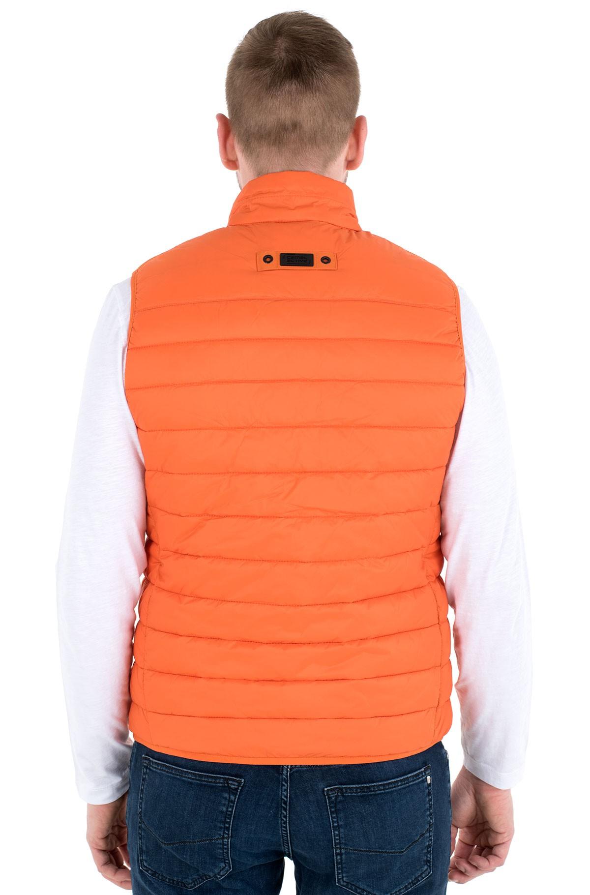 Vest 460200/5E52-full-3