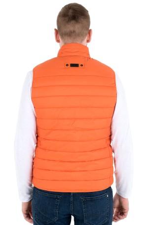 Vest 460200/5E52-3