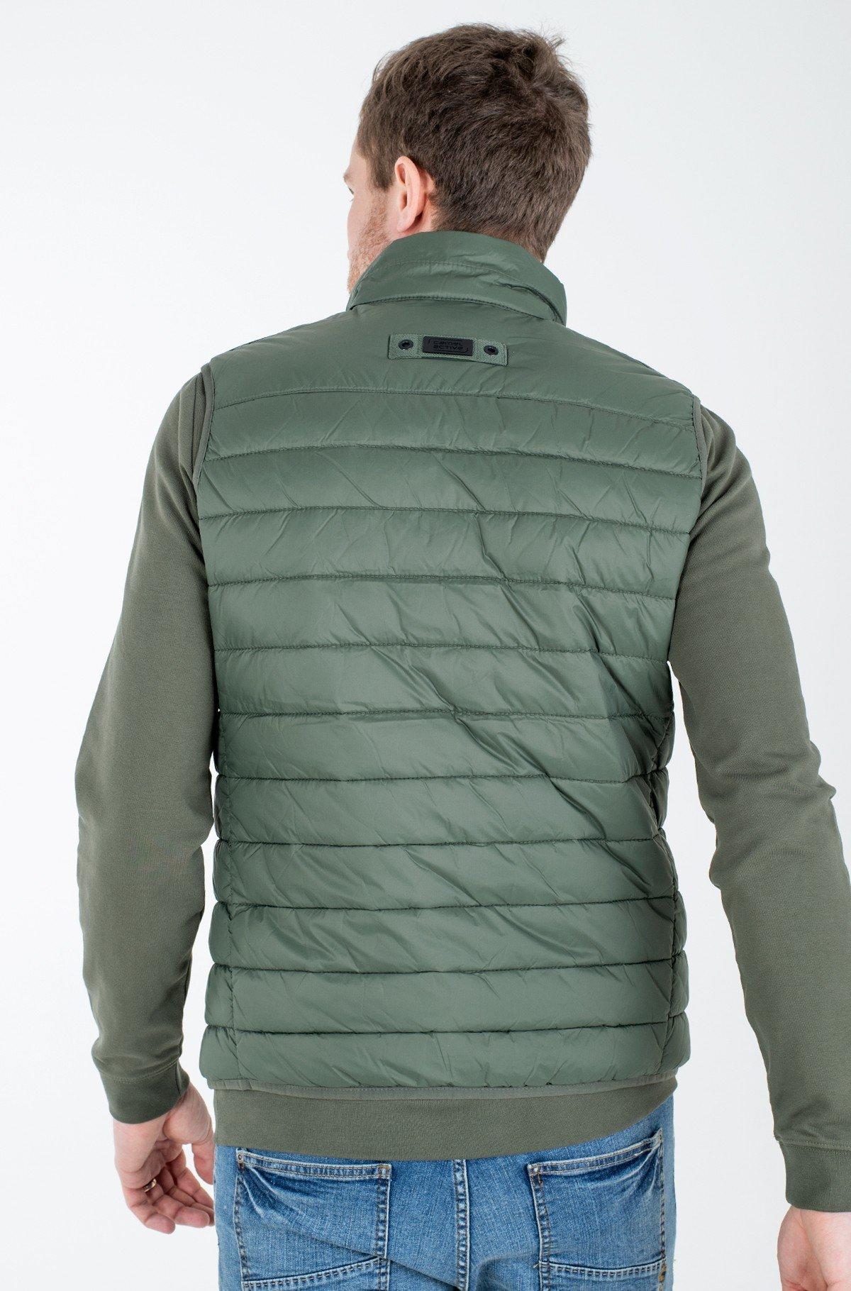 Vest 460200/9E52-full-3