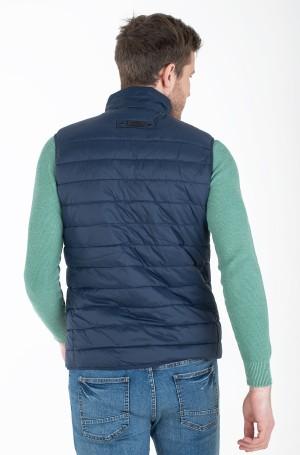 Vest 460200/9E52-3