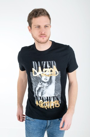 Marškinėliai M1GI0G K8FQ1-1