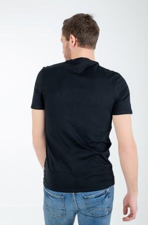 Marškinėliai M1GI0G K8FQ1-2