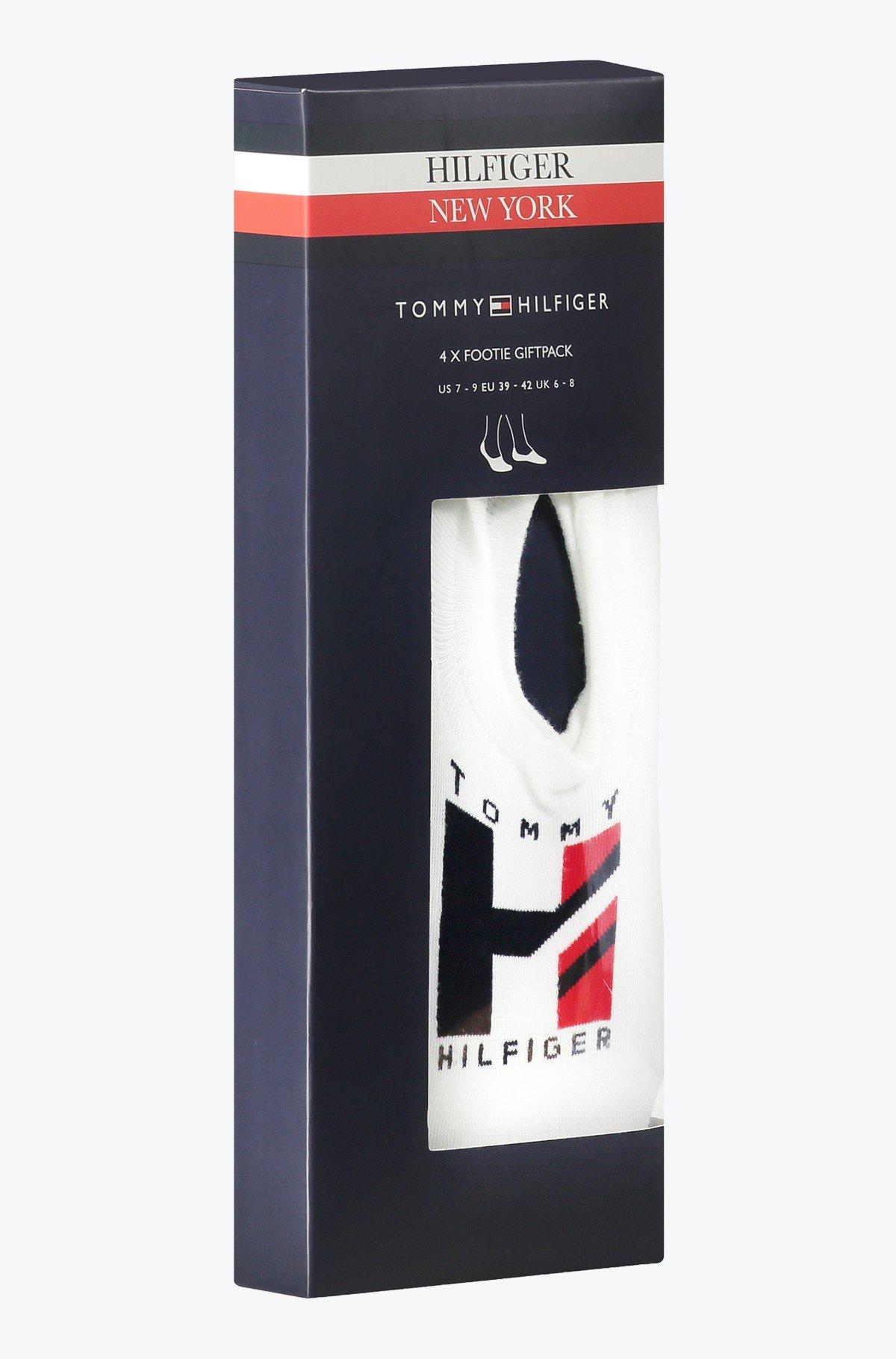 Socks in gift box 100002215-full-1