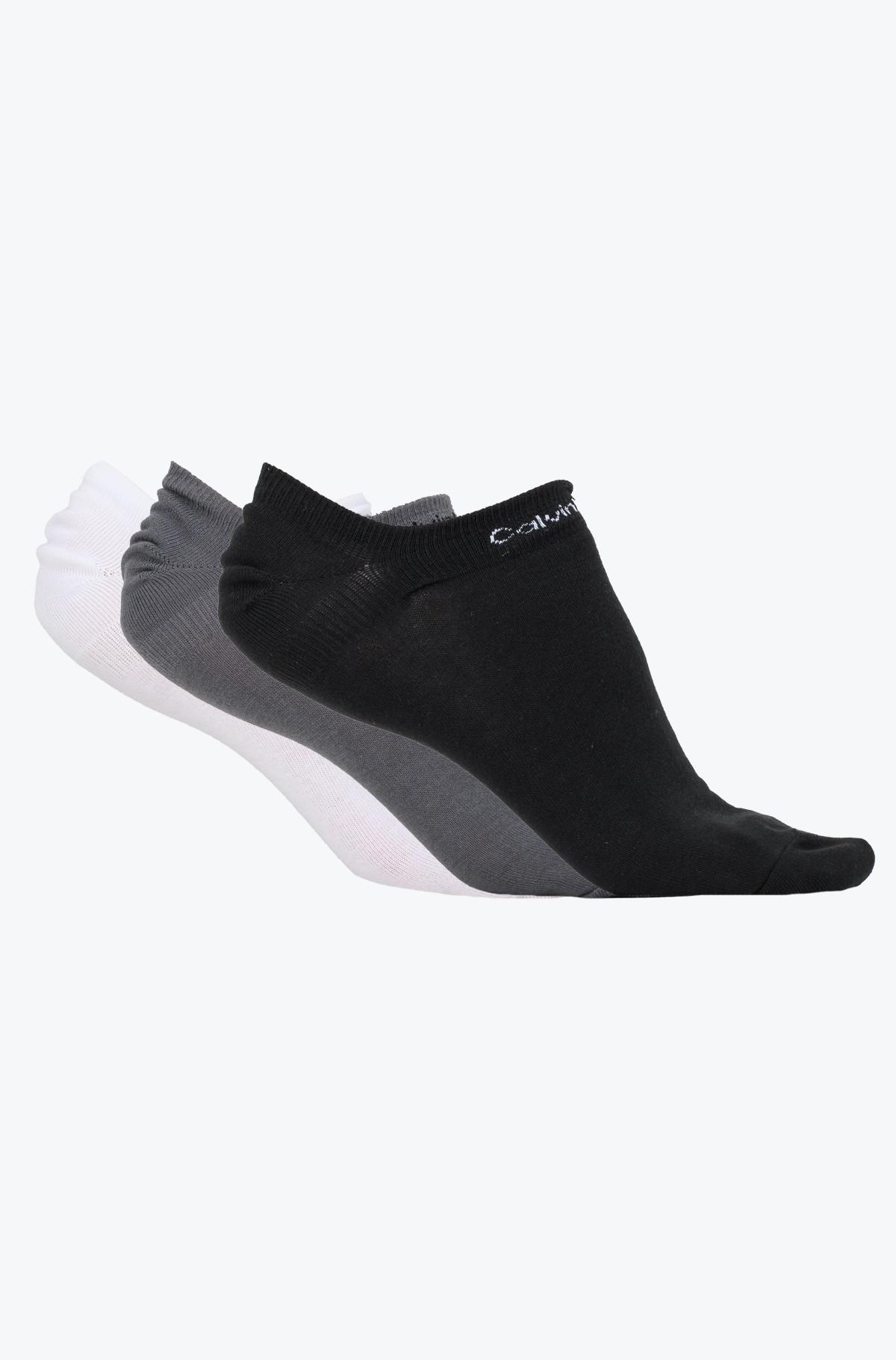 Socks 100001922-full-1