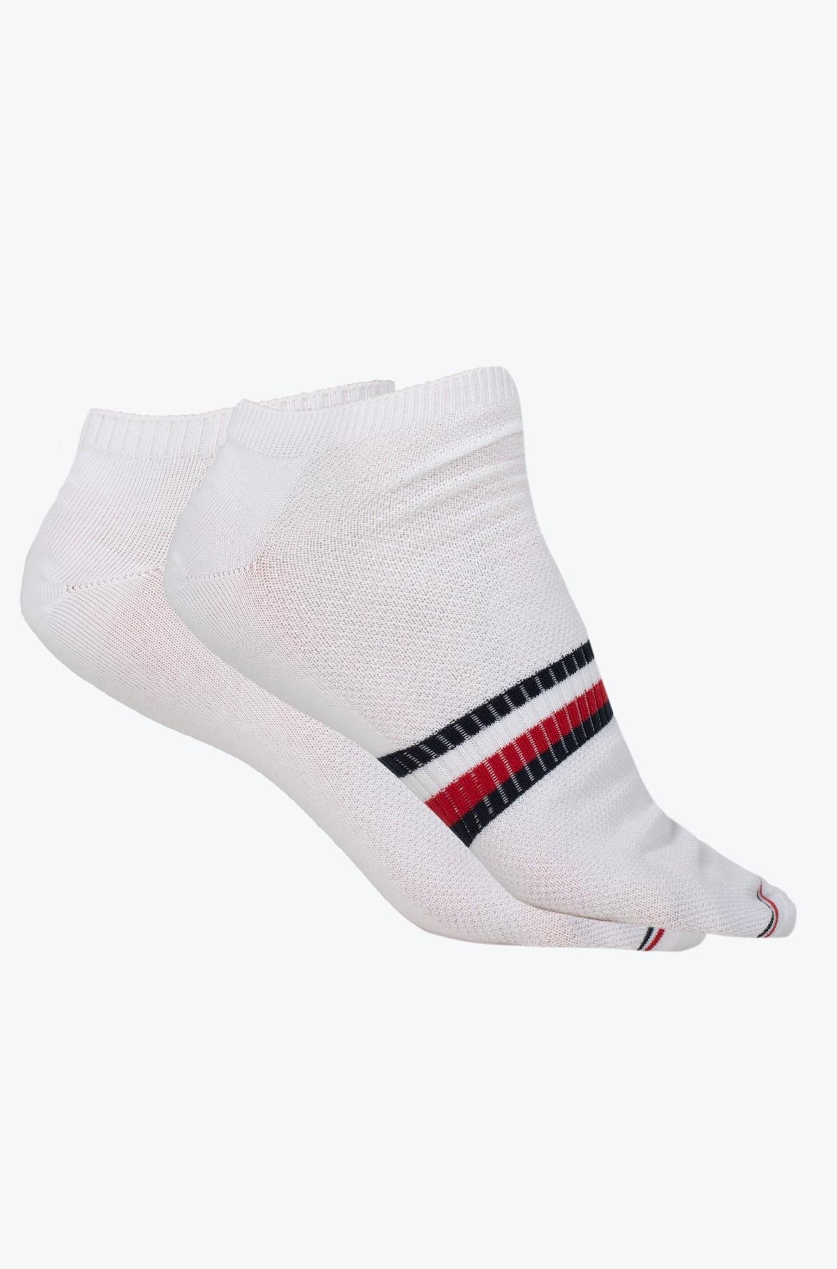 Socks 100002659-full-1