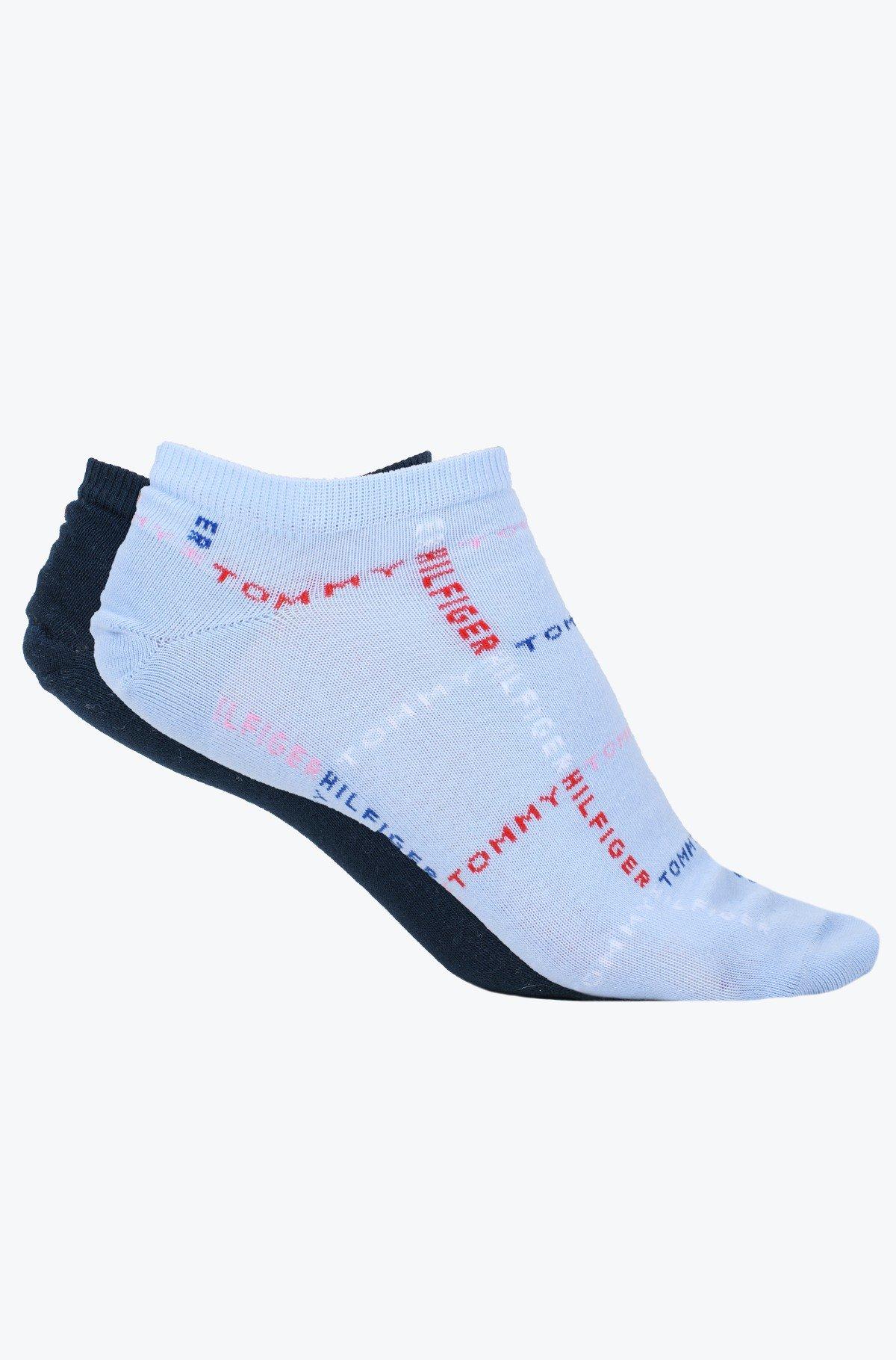 Socks 100002658-full-1