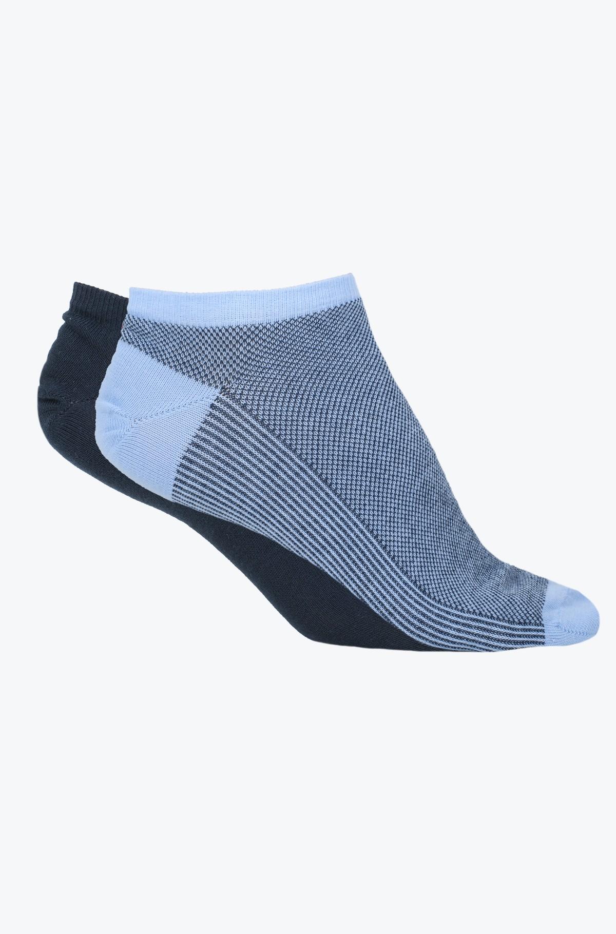 Socks 100002661-full-1