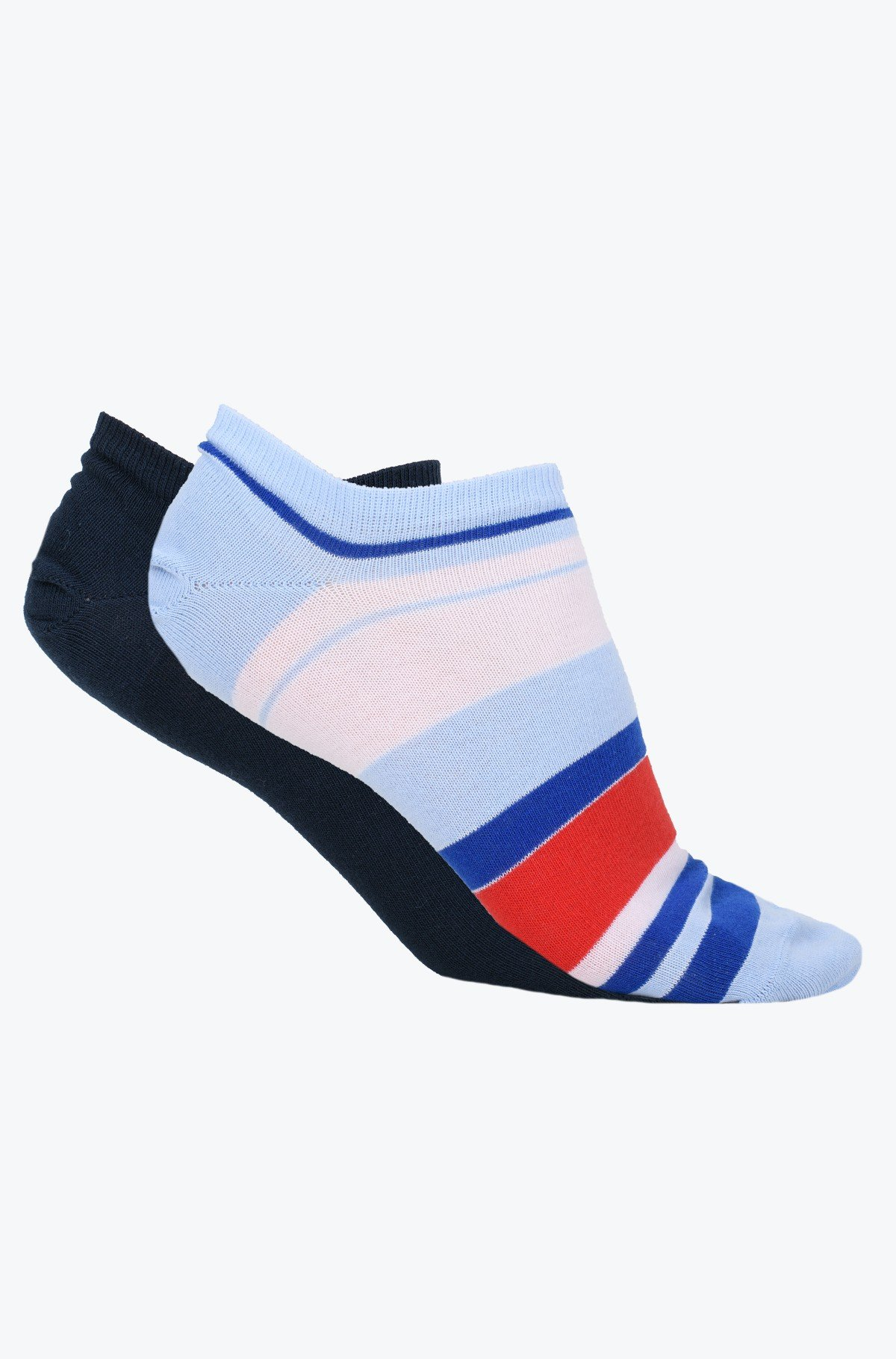 Socks 100002660-full-1