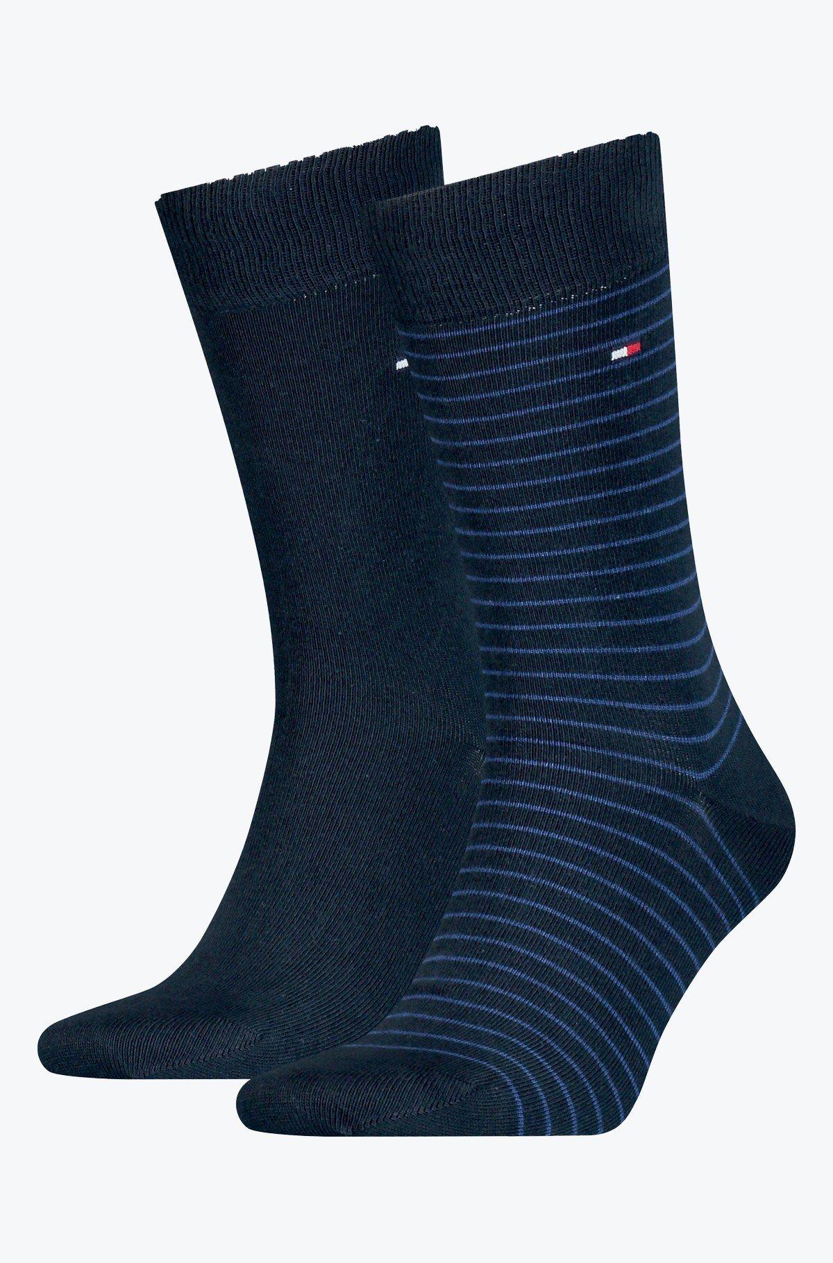 Socks 100001496-full-1
