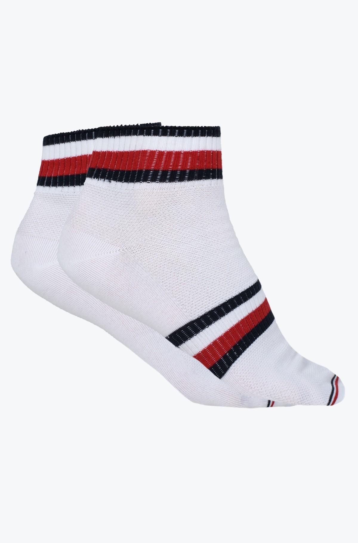 Socks 100002667-full-1