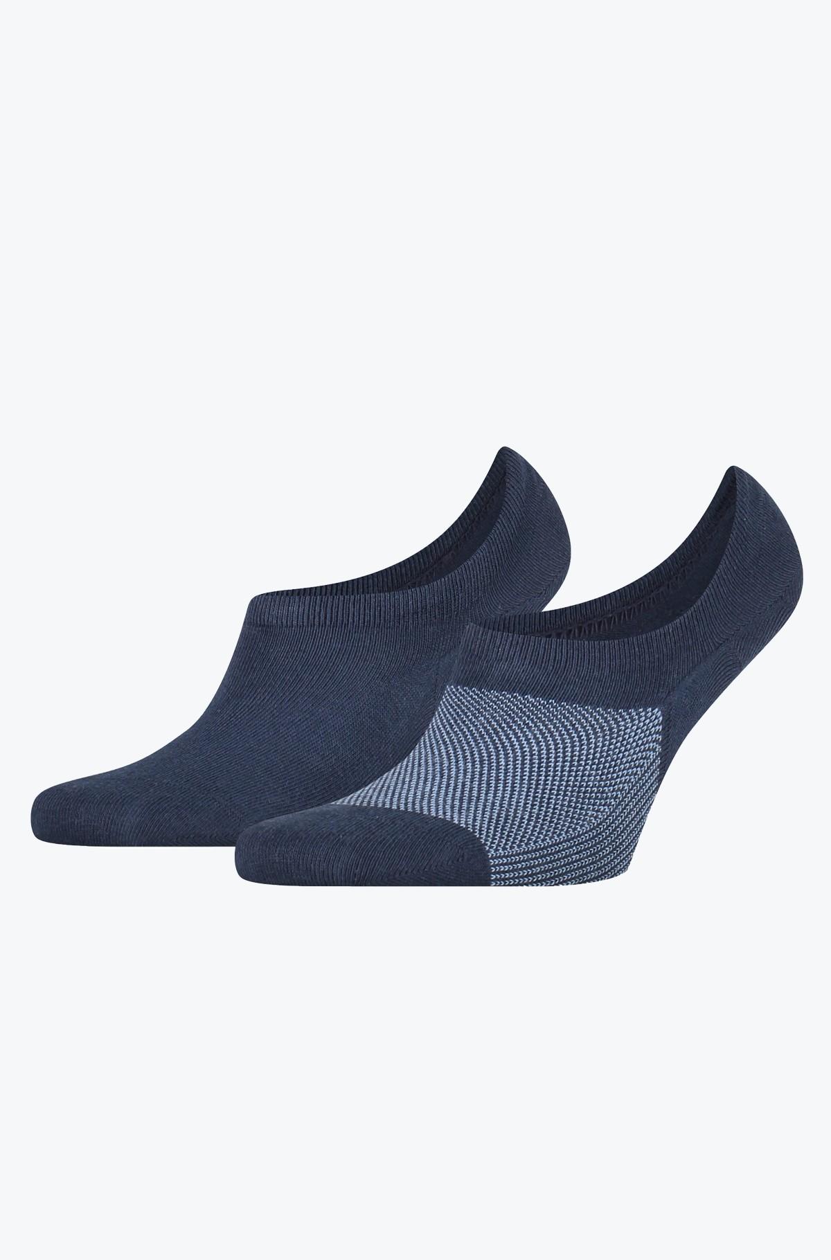 Socks 100002665-full-1