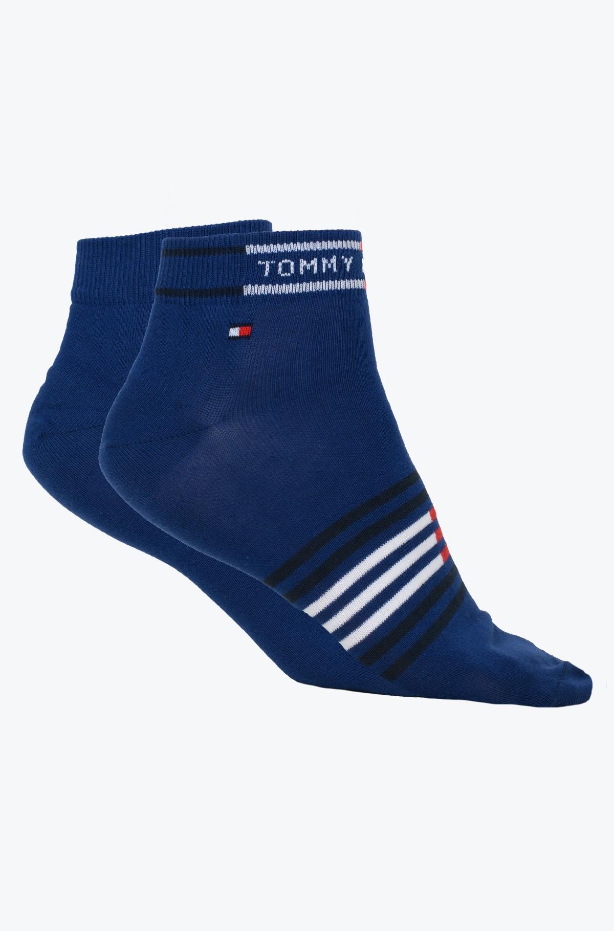 Socks 100002212-full-1