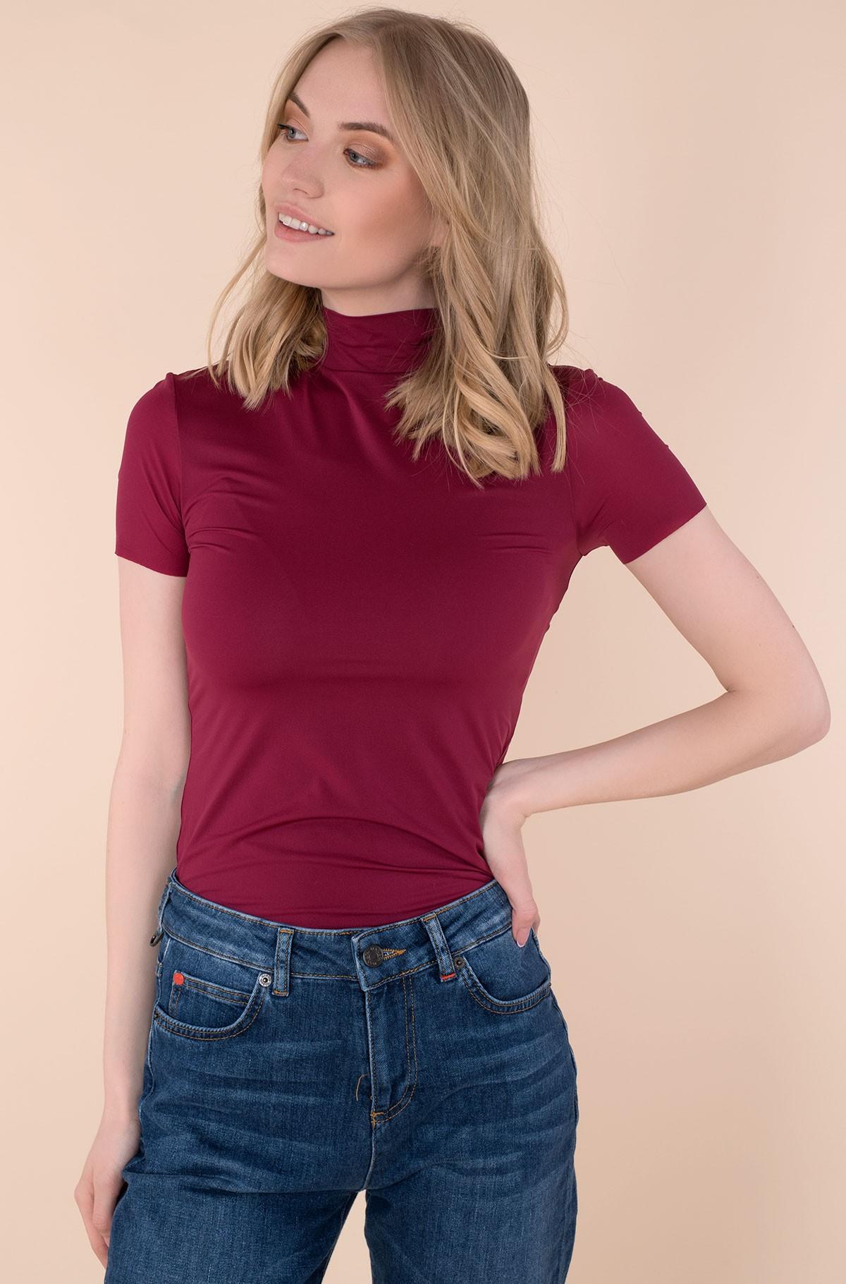 Shirt CRUNA SS21-full-1