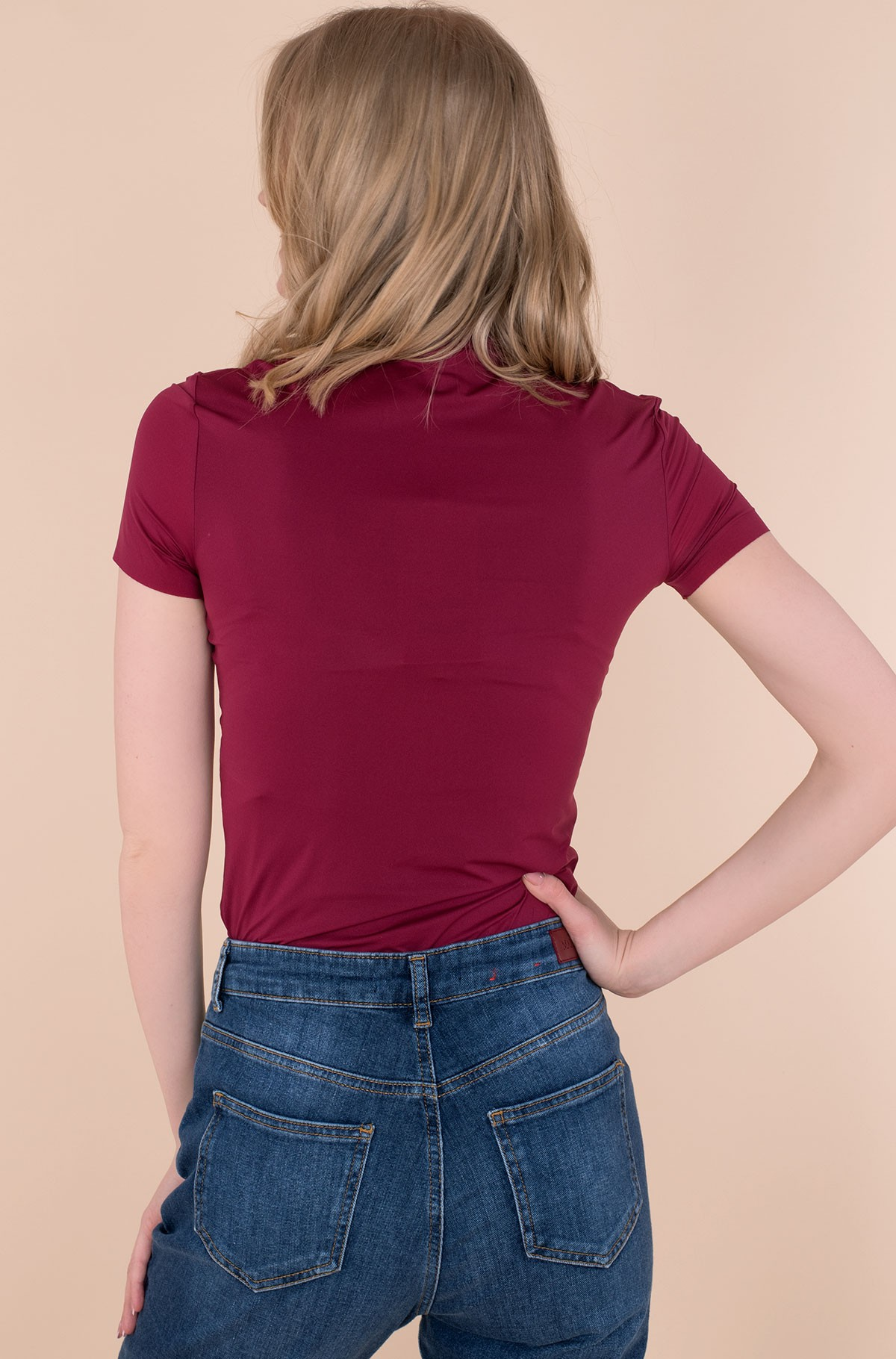Shirt CRUNA SS21-full-2