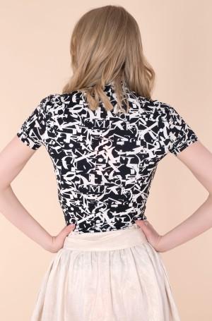 Shirt CRUNA SS21-2