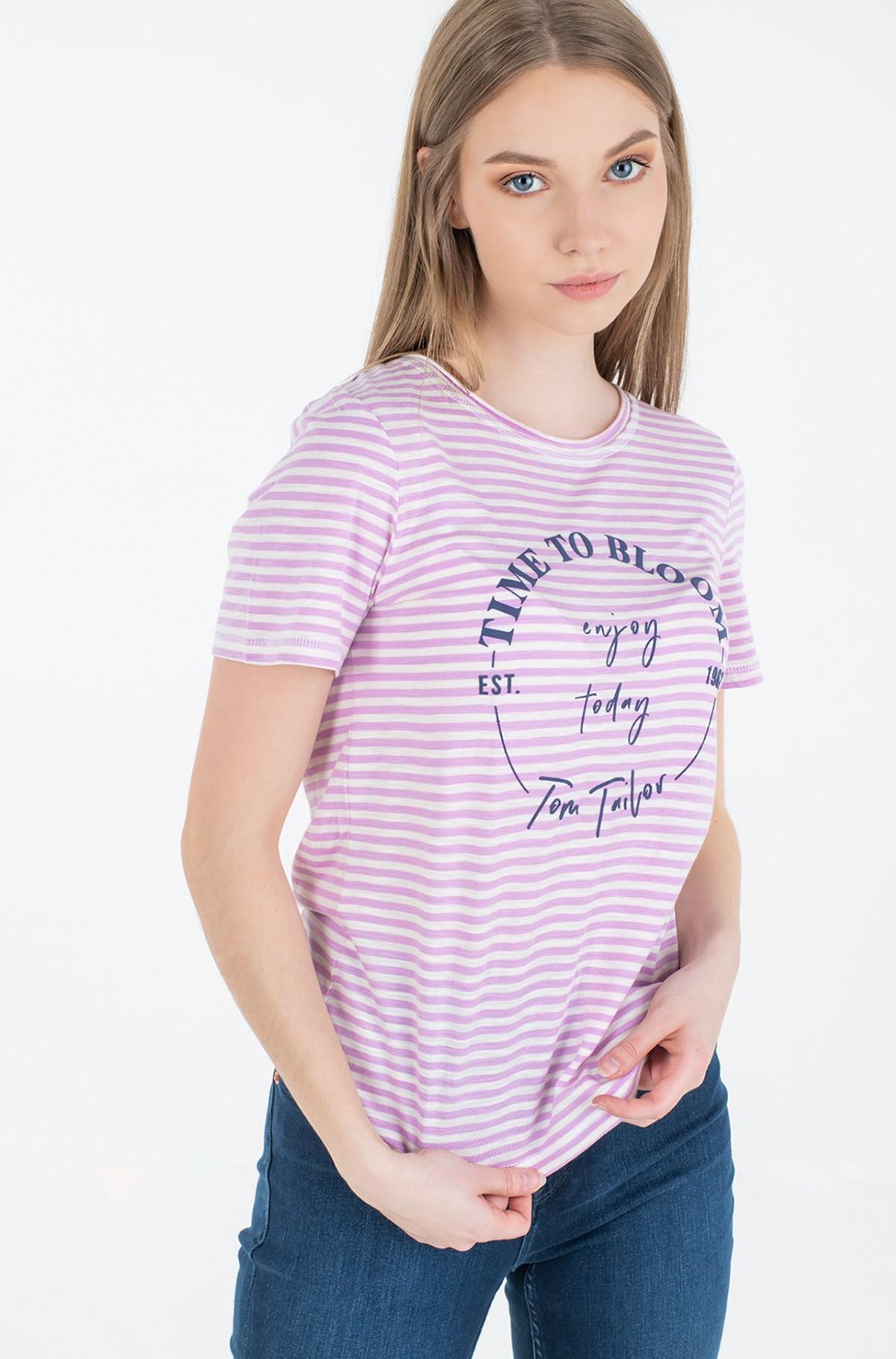 T-shirt 1024730-full-1