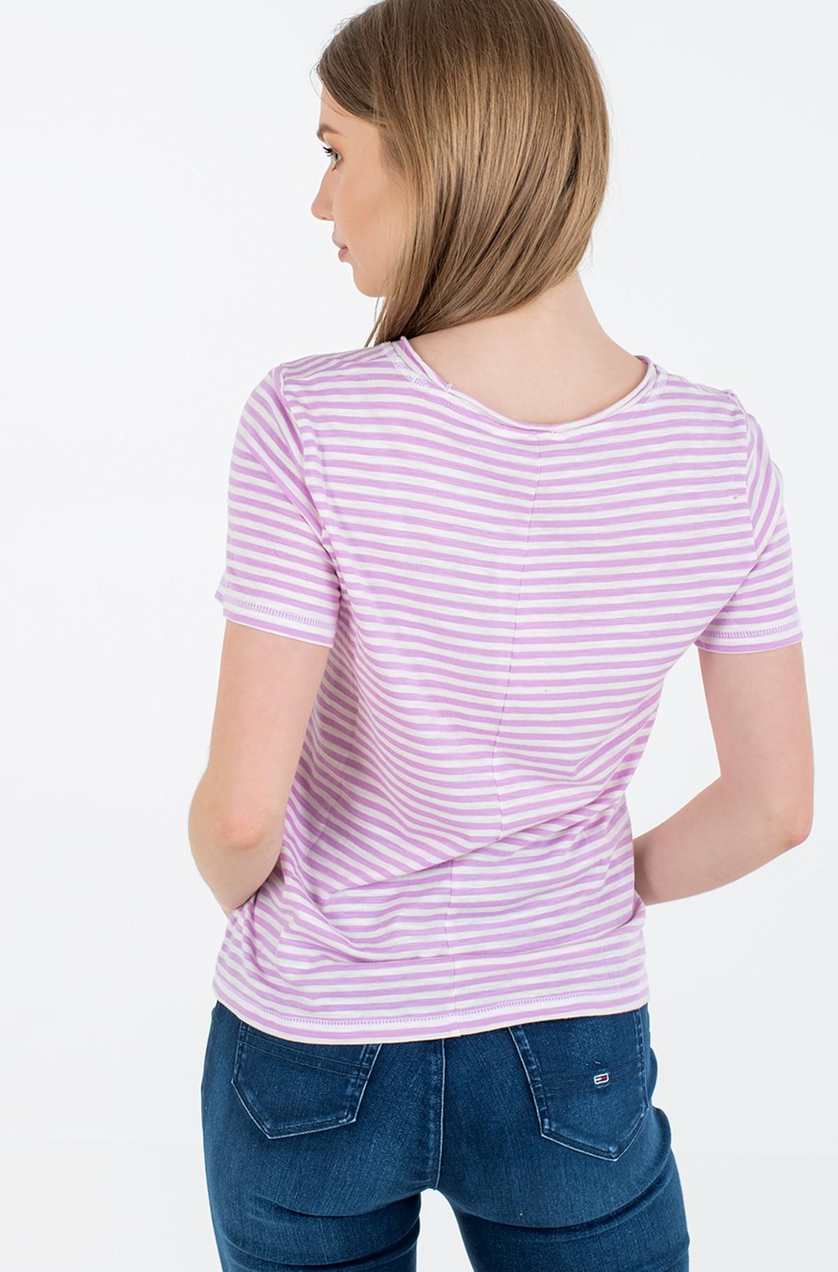 T-shirt 1024730-full-2