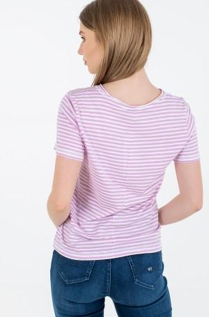 T-shirt 1024730-2
