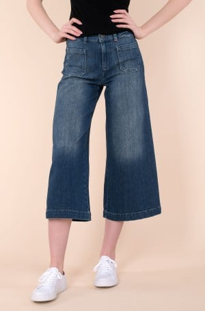 Jeans PAZIENZA SS21-1