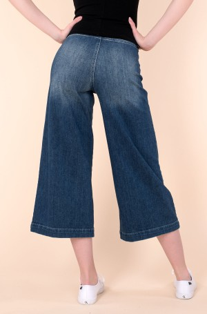 Jeans PAZIENZA SS21-2