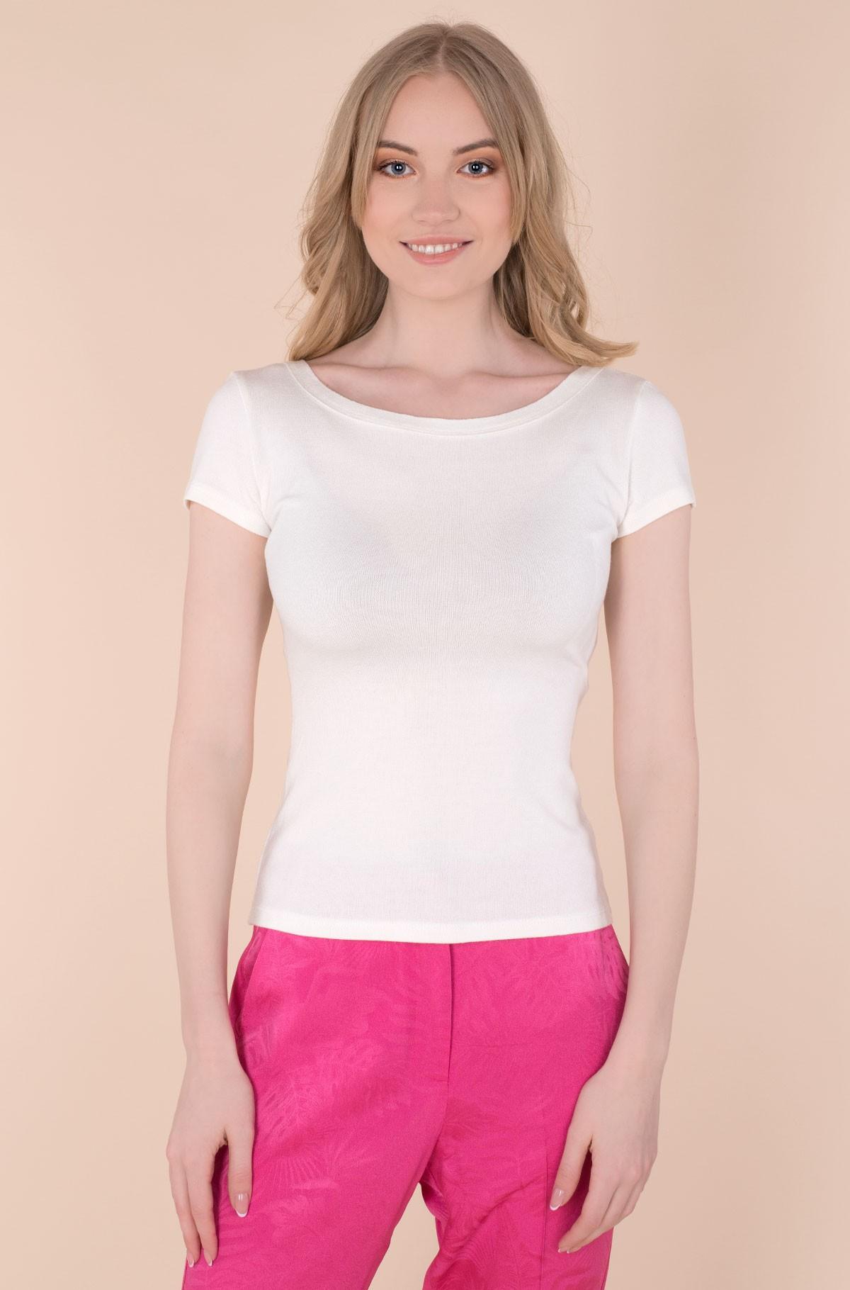 Shirt DANZANTE SS21-full-1