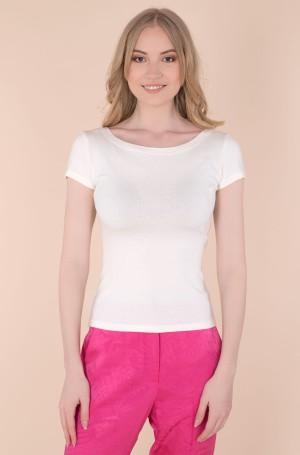 Shirt DANZANTE SS21-1