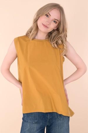 Shirt DAVANTI SS21-1