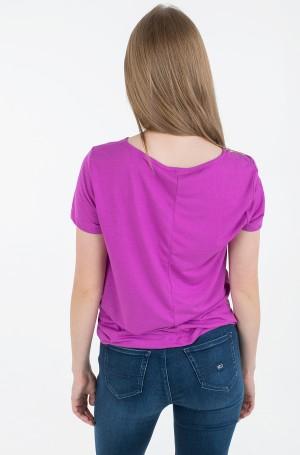 T-krekls 1025267-2