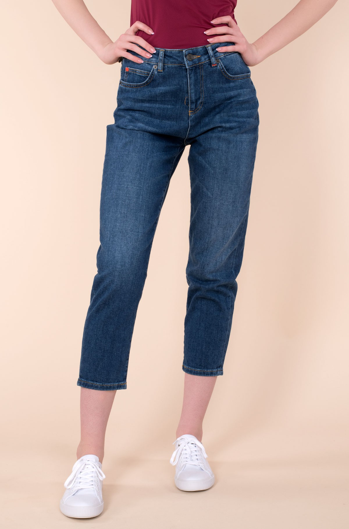 Jeans REALE SS21-full-1