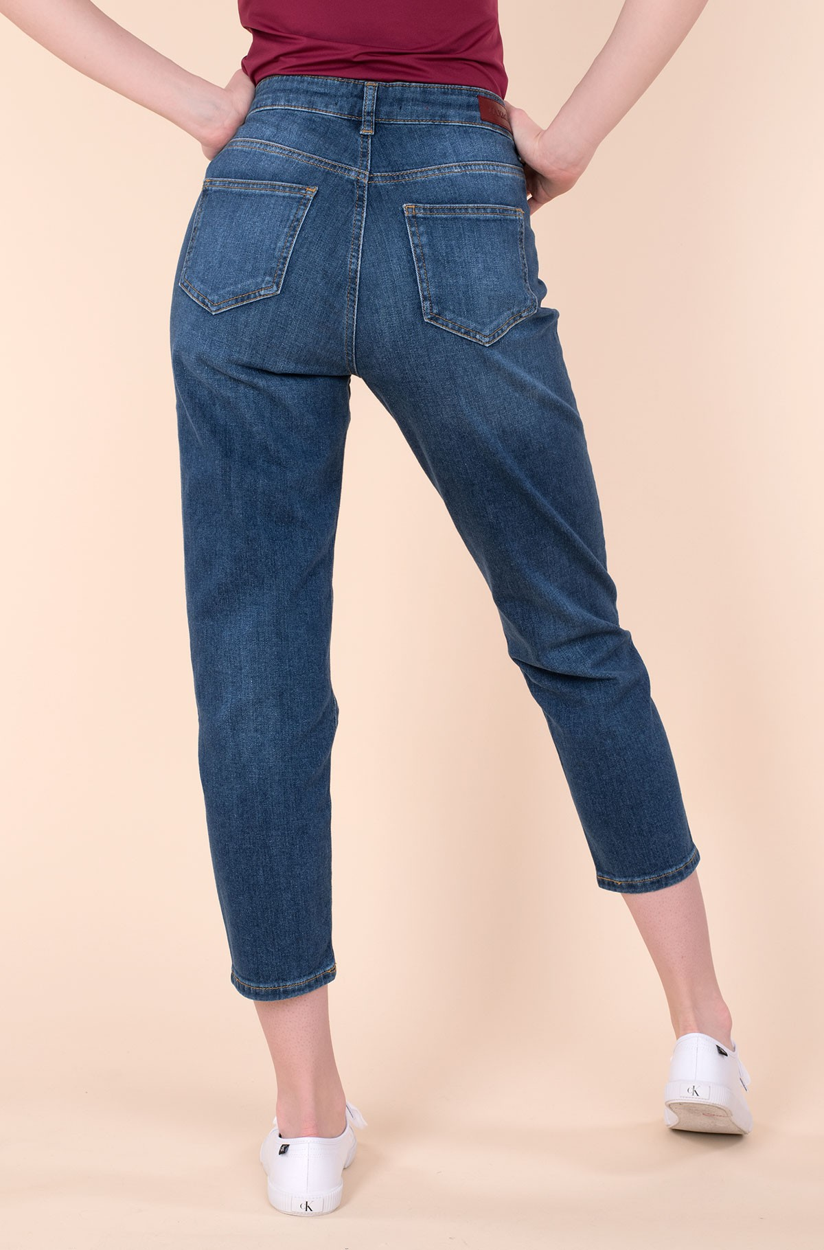 Jeans REALE SS21-full-2