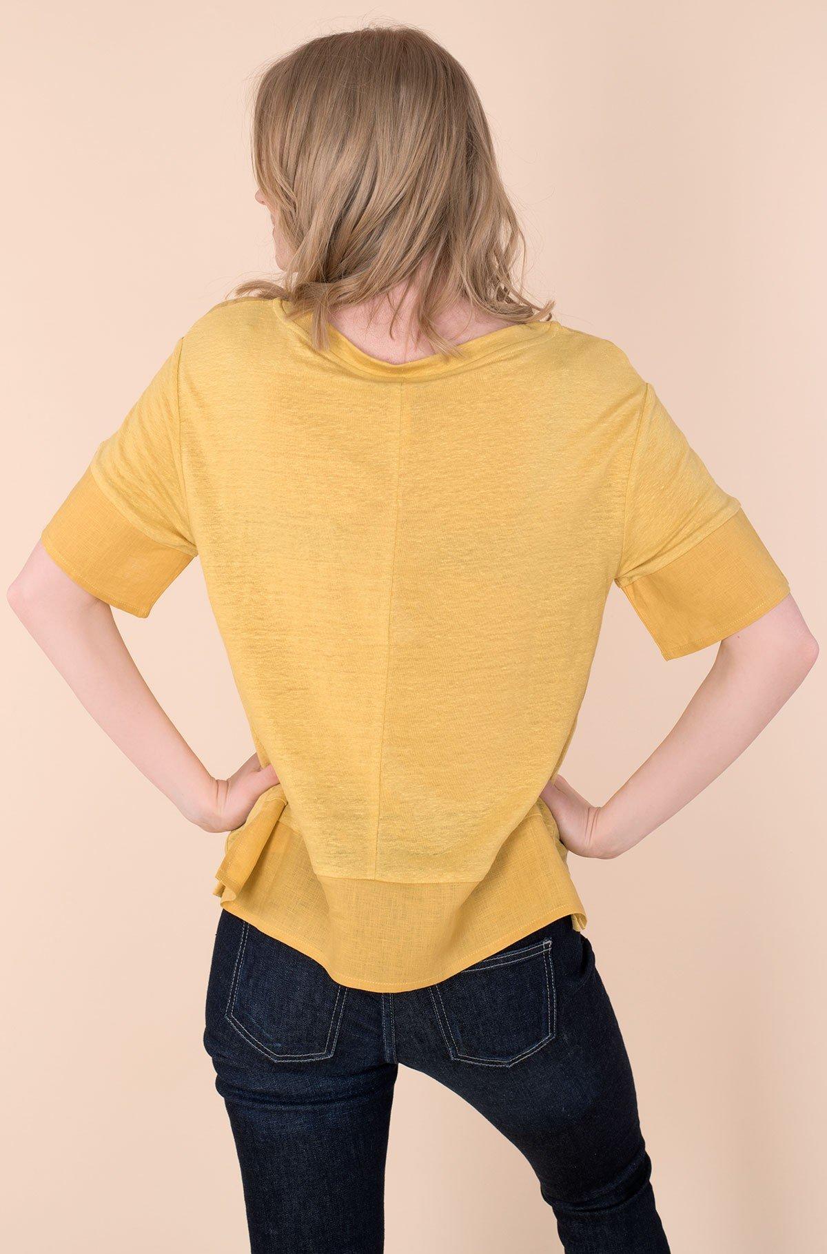 Shirt DANESE SS21-full-2