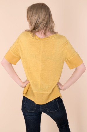 Shirt DANESE SS21-2