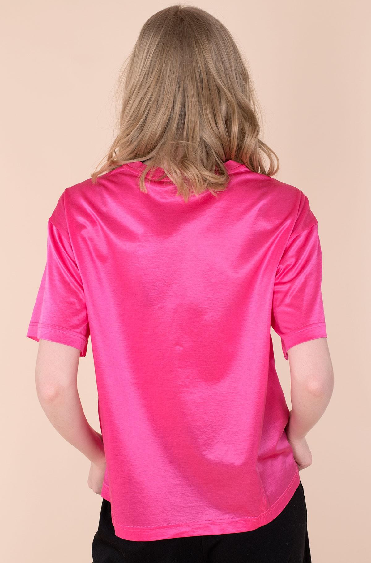 Shirt DARIA SS21-full-2